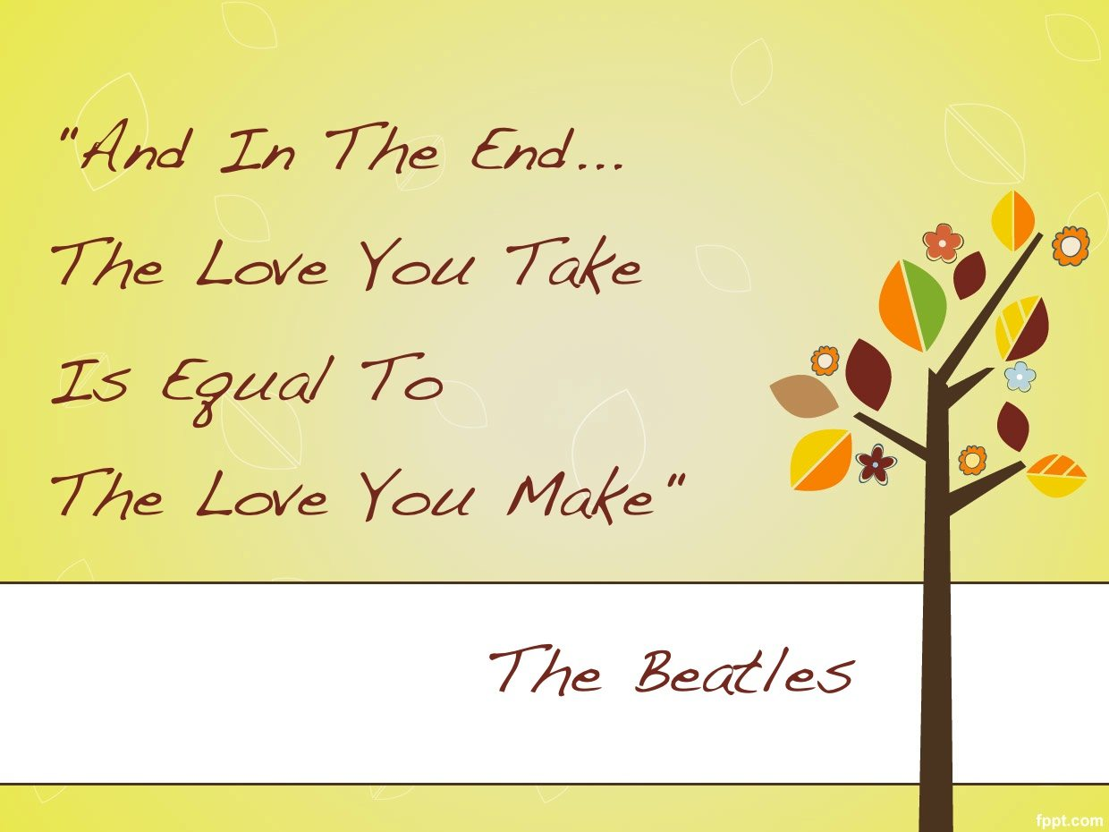 Beatles Quotes Love Best 25 Beatles Quotes Ideas On Beatles Lyrics Best 25 Beatles