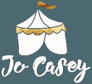 Jo Casey